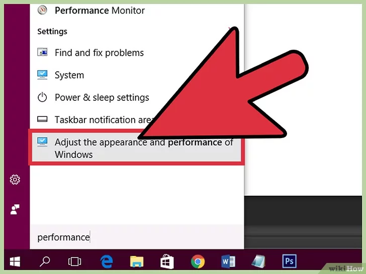 Image intitulée Diagnose a Slow Performing Computer Step 13