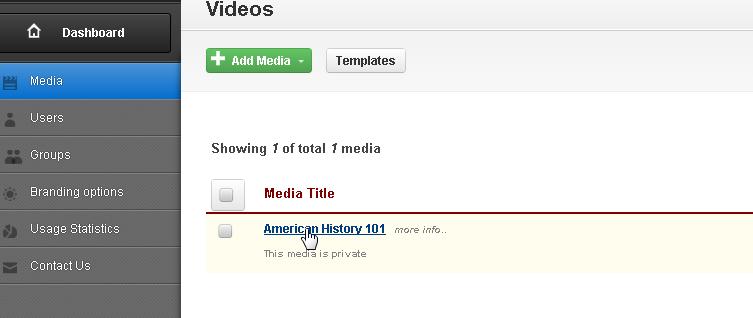 NJVID_-_Digital_Video_Repository_-_Videos_-_NJVID_-_New_Jersey_Digital_Video_Rep_2014-02-05_15-08-36.png
