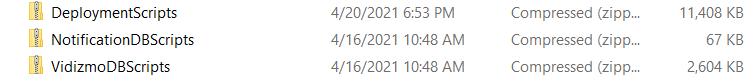C:\Users\james.corden\AppData\Local\Microsoft\Windows\INetCache\Content.MSO\22BFD744.tmp