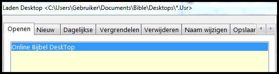 Standaard_desktop.jpg