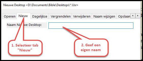 Nieuw_desktop.jpg