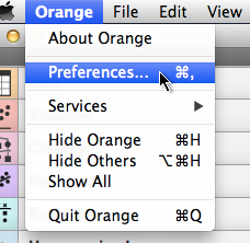 preferences_menu.png