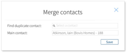 merge_contacts.png