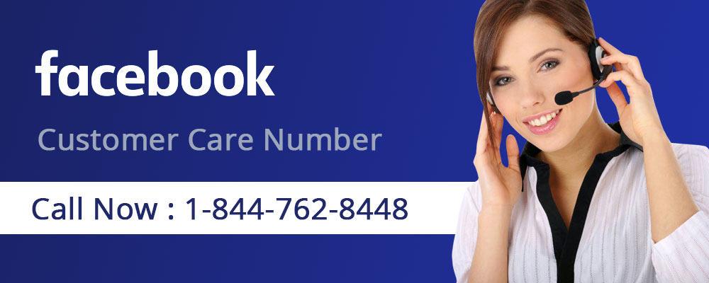 facebook%20customer%20support%20phone%20number.jpg