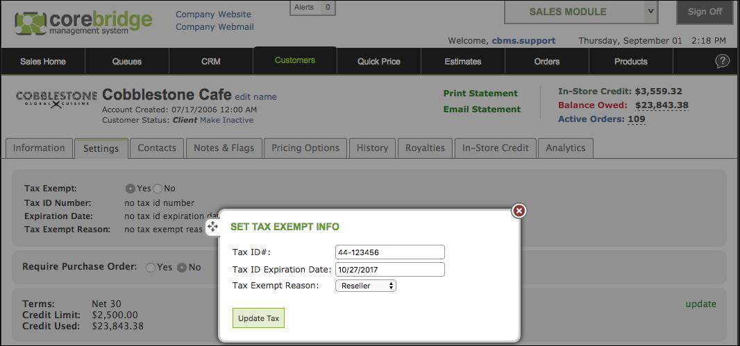 Tax%20Exempt%202.png