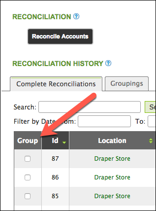Reconciliation%20Group%20Location.png