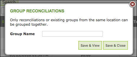 Group%20Reconciliations.png