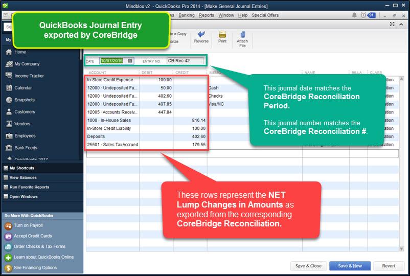 QuickBooks%20Journal%20Entry%202.jpg