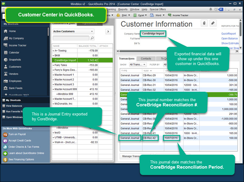 QuickBooks%20Journal%20Entry%203.jpg