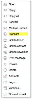rightclick_menu.png