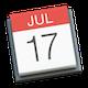 calendar-icon%20thumbnail.png