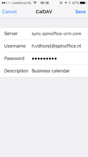 Calendar-sync-on-iPhone.png