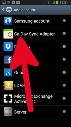 Android_CalDAV.png