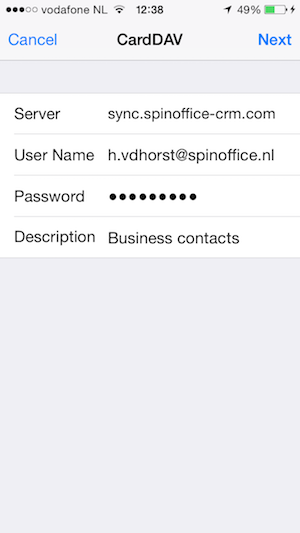 Contact-sync-iPhone.png