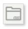 folder_link.png