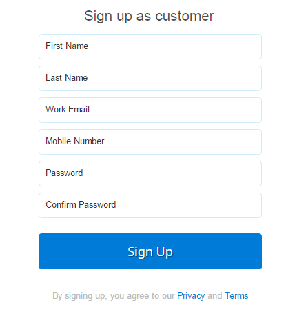 customer_signup.png