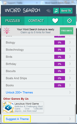 Suggest%20a%20theme.PNG