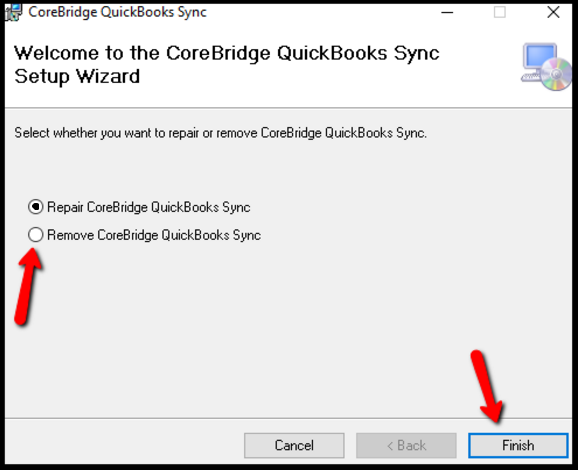 CoreBridge : Learning & Support