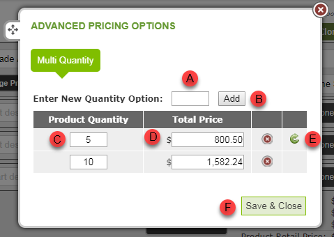 Entering%20Pricing%20Options.png
