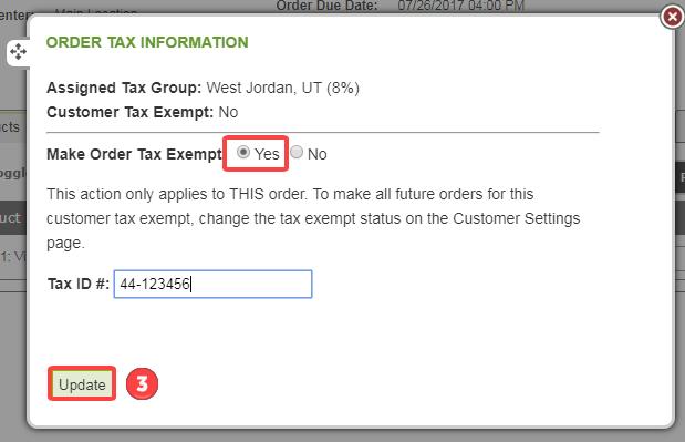 Order%20Tax%20Exempt%202.png