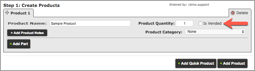 Vended%20on%20Product.png