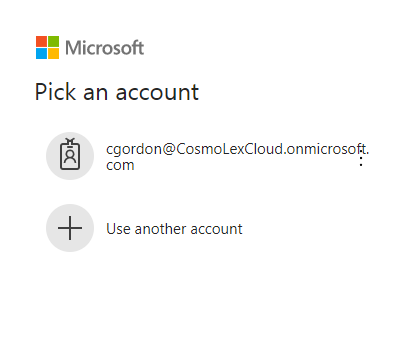 Configuring Email Integration with Outlook in Office 365