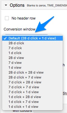 Facebook Ads Discrepancies Due to Conversion Windows
