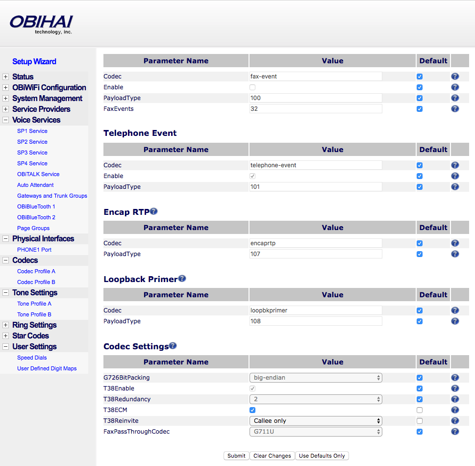 OBi202-Codecs-Profile-A