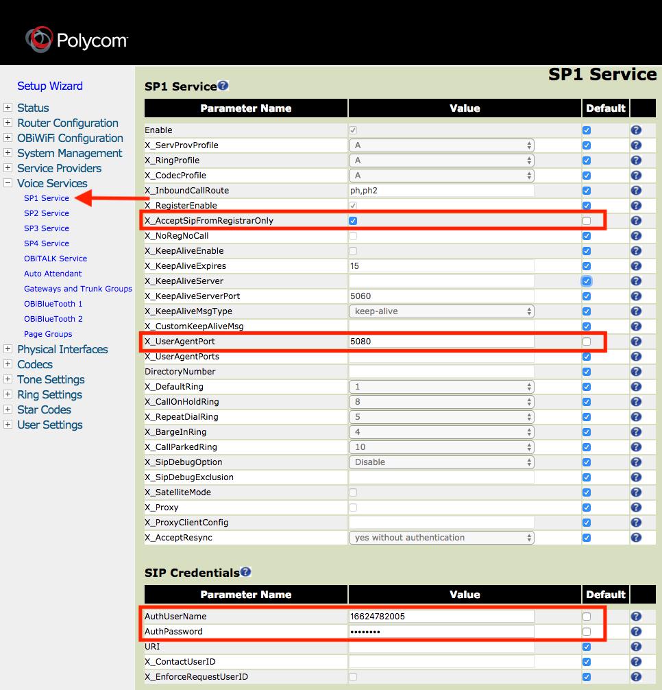 OBi2xx-Voice-SP1-Service