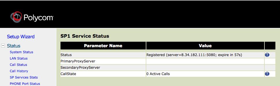 OBi2xx-System-Status