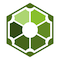 SpinOffice icon