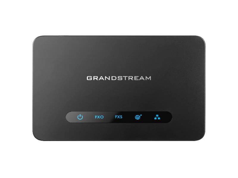 Grandstream HT812