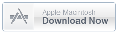 Apple Macintosh download