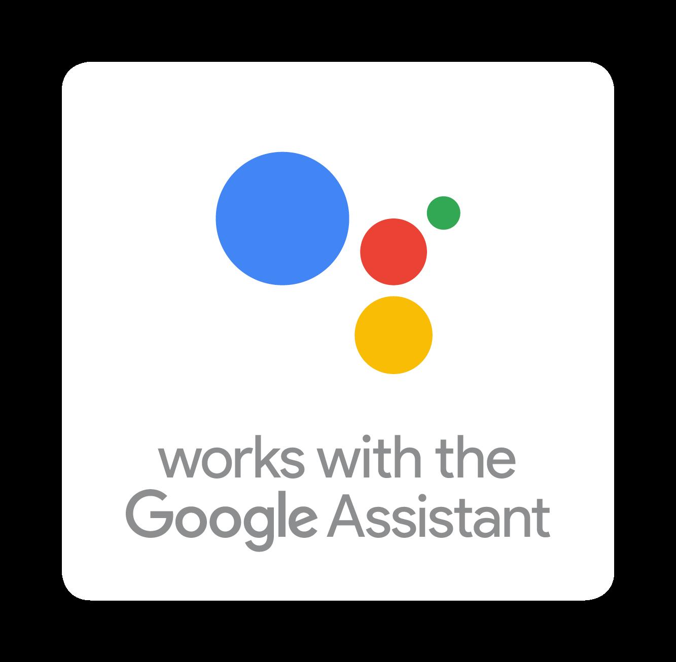 How do I setup Google Assistant to my Robot Vacuum