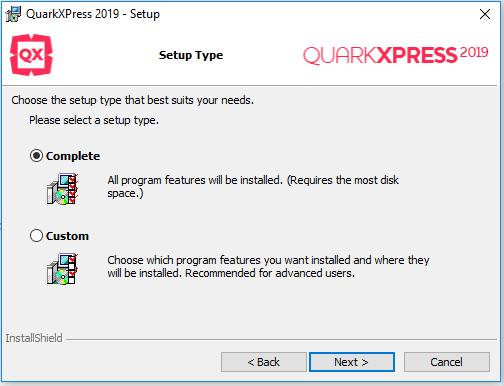 Quarkxpress 10 validation code cracking software