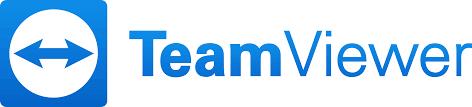 Resultado de imagem para teamviewer
