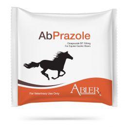 Buy AbPrazole