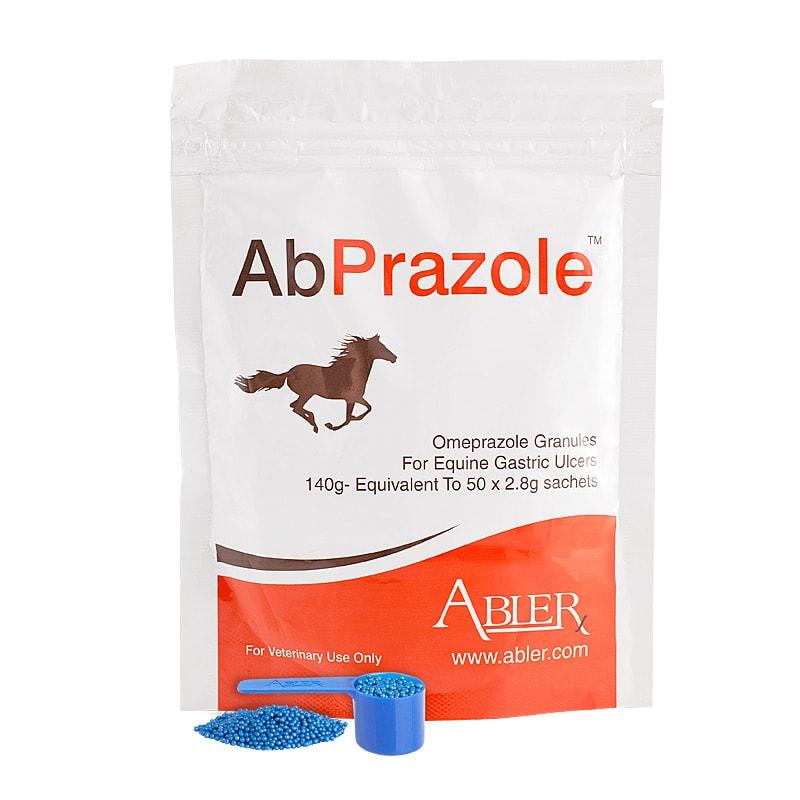 Buy AbPrazole Bulk Pack