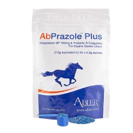 Buy AbPrazole Plus Bulk Pack