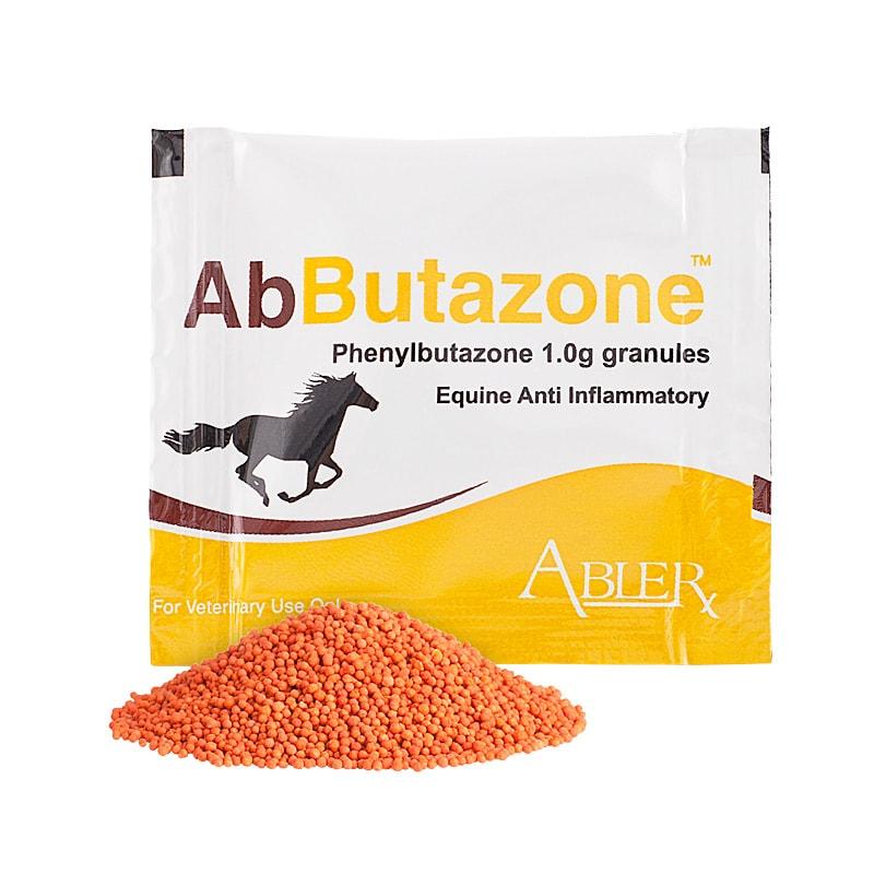 Buy AbButazone