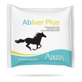 Buy AbIver Plus