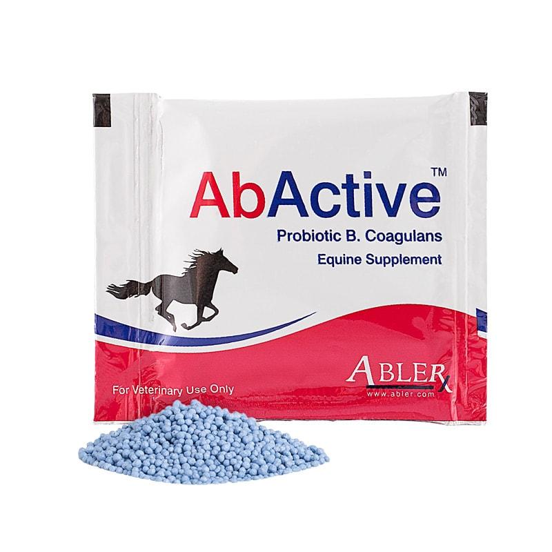 Buy AbActive