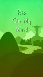 Vertical_Rio