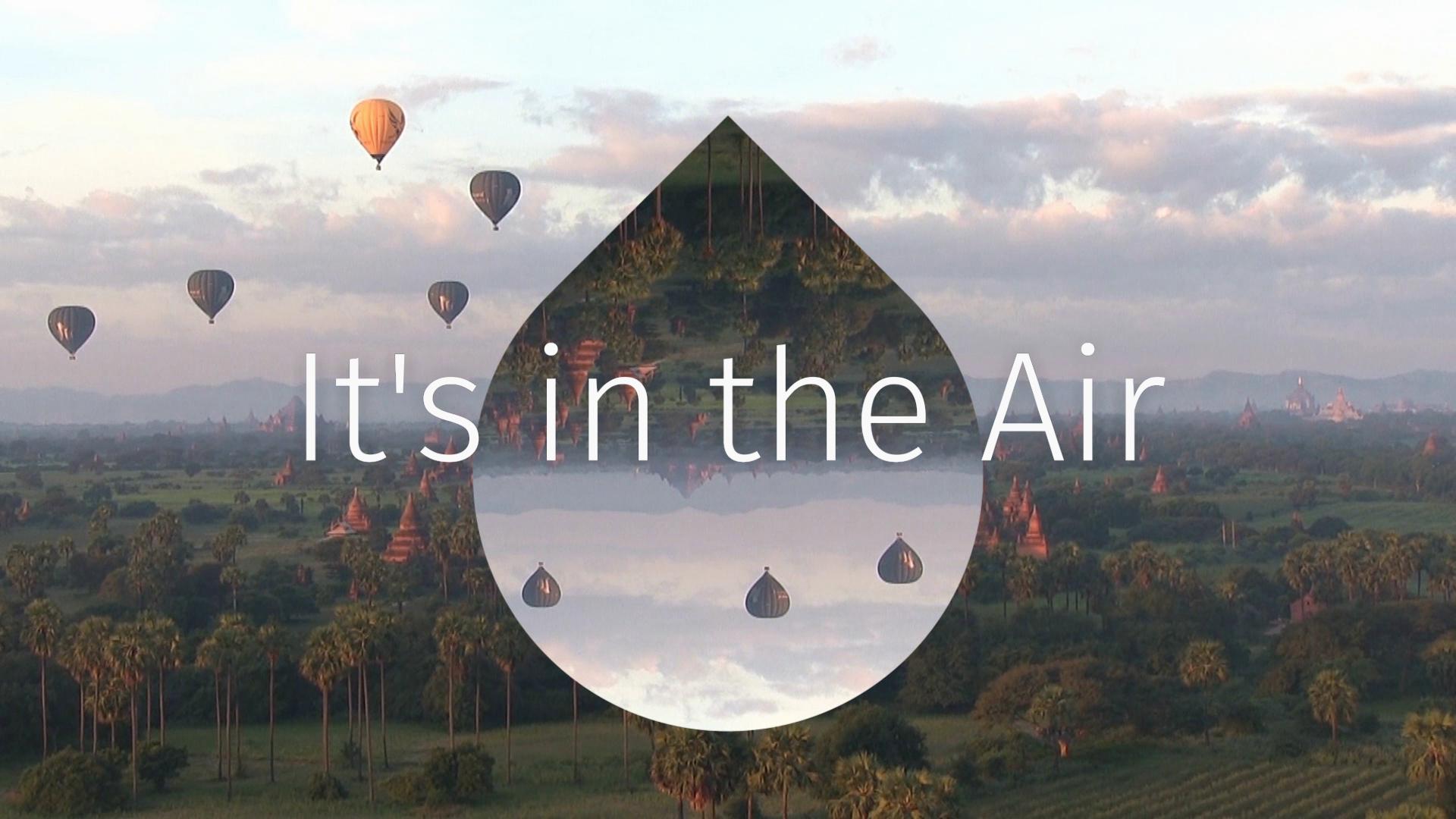 Air_Theme_16_9