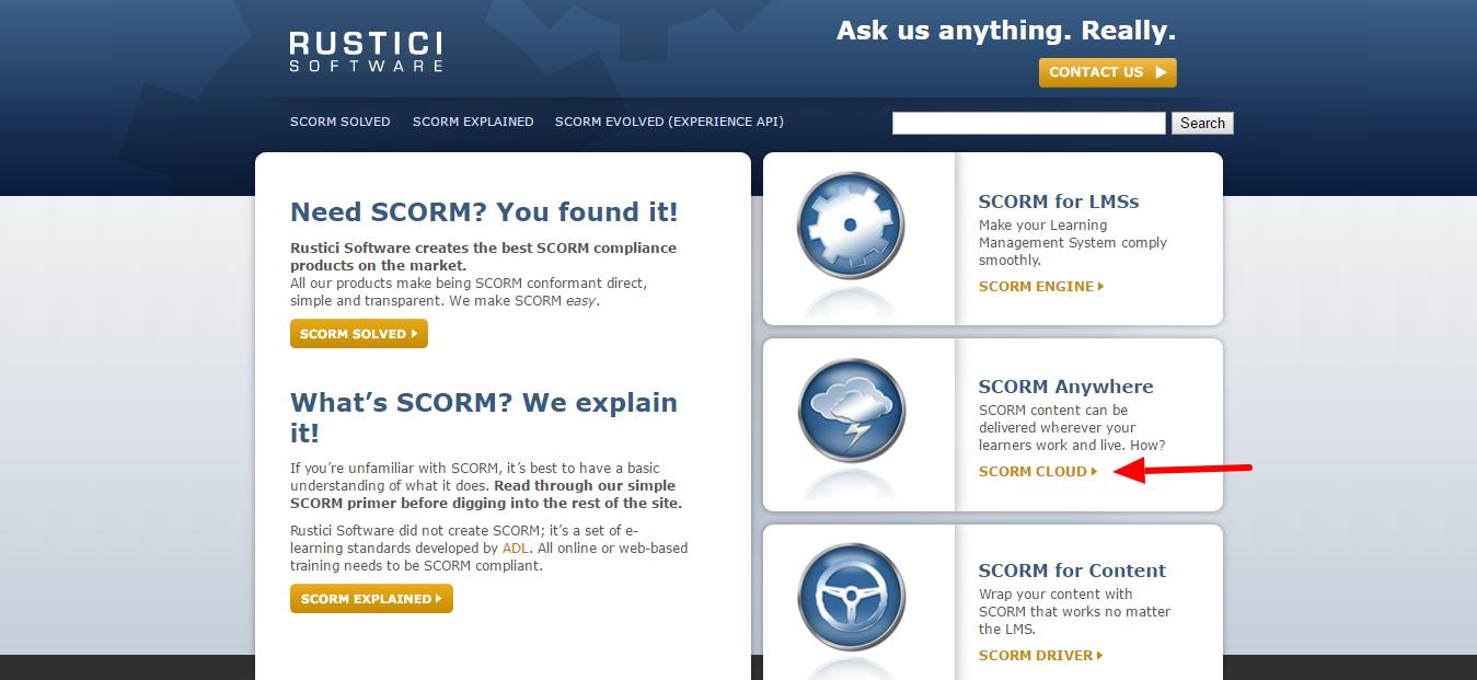 Scorm_cloud.png