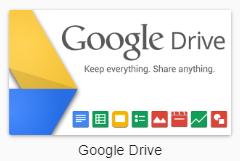 googledrive1.png