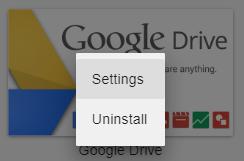googledrive1b.png
