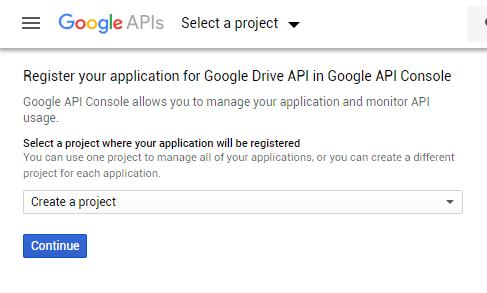 googledrive1e.png