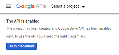 googledrive1f.png
