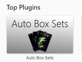 AutoBoxSets1.png